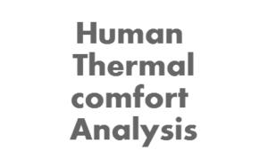 HumanThermal_carousal