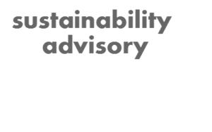 sustainability_carousal